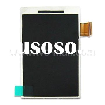 For Motorola EX128 LCD Display Screen Replacement Parts,For Original Quality