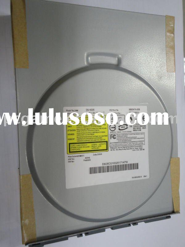 For XBOX 360 Slim DVD Rom Drive