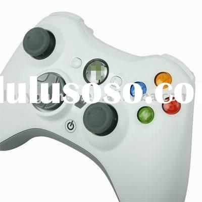 For Xbox 360 Wireless Controller