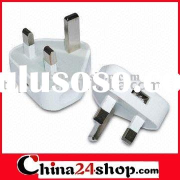 For iPhone 4 UK USB Power adapter Charger
