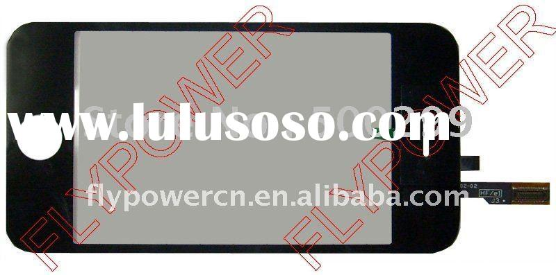 For iphone 3G touch screen digitizer