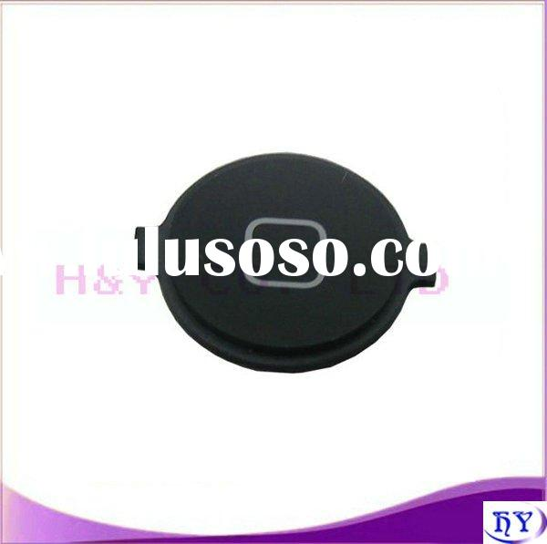 For iphone 3g home button black