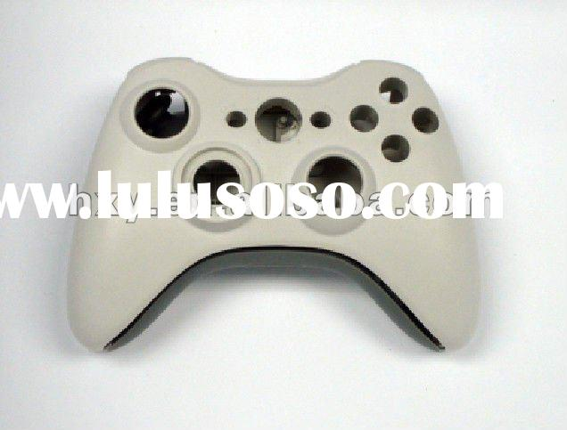 For xbox 360 controller Repair Parts