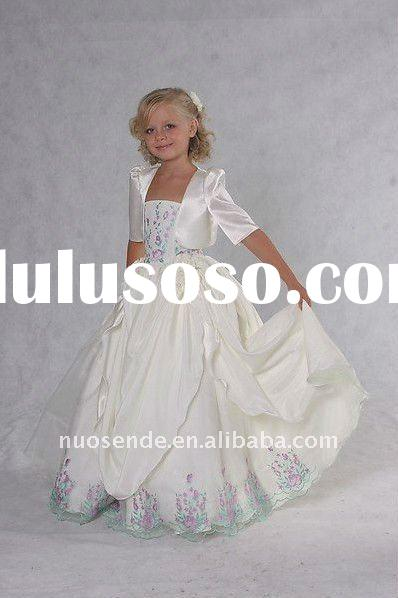 Free Shipping Bridesmaid And Flower Girl Dresses Bridesmaid Dresses Flower Girl Dresses Bridesmaid F
