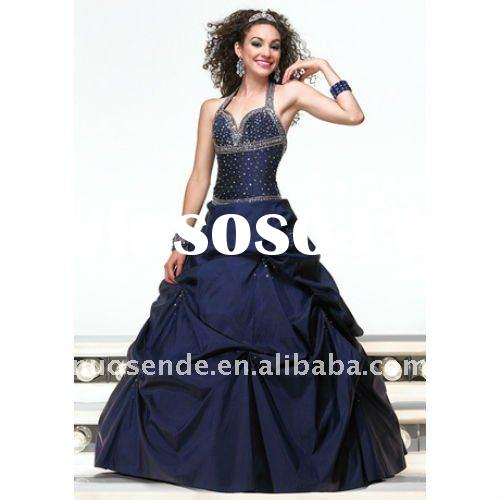 Free Shipping Cheap Prom Dresses Under 50 Dollars Cheap Prom Gown Cheap Prom Gowns