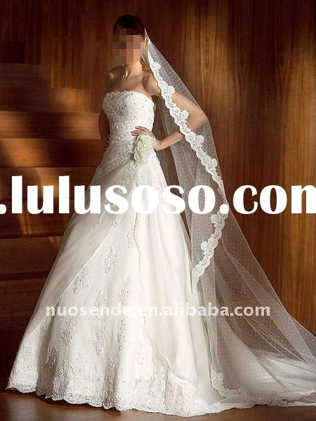 Free Shipping Simple Wedding Dresses For Older Brides Simple Wedding Dresses For The Beach Simple We
