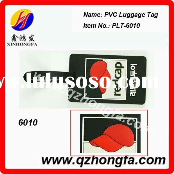 Free Luggage Tag Pattern Free Airline Luggage Tags to