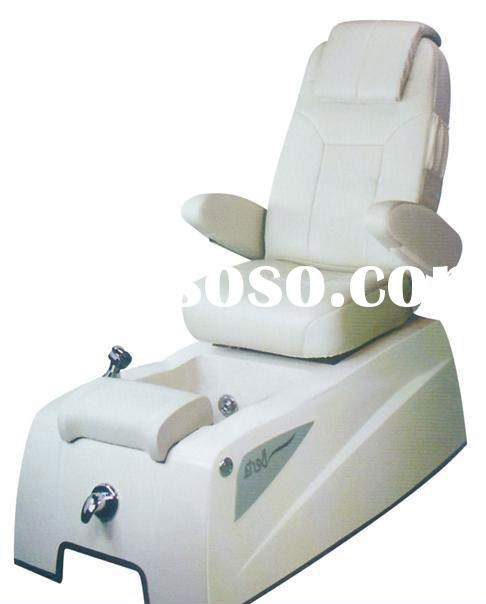 massage chair and foot spa. furniture spa massage chair;spa chair;foot chair;pedicure chair and foot h
