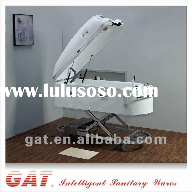 GA-1800 Bathtub for old people and disabled people