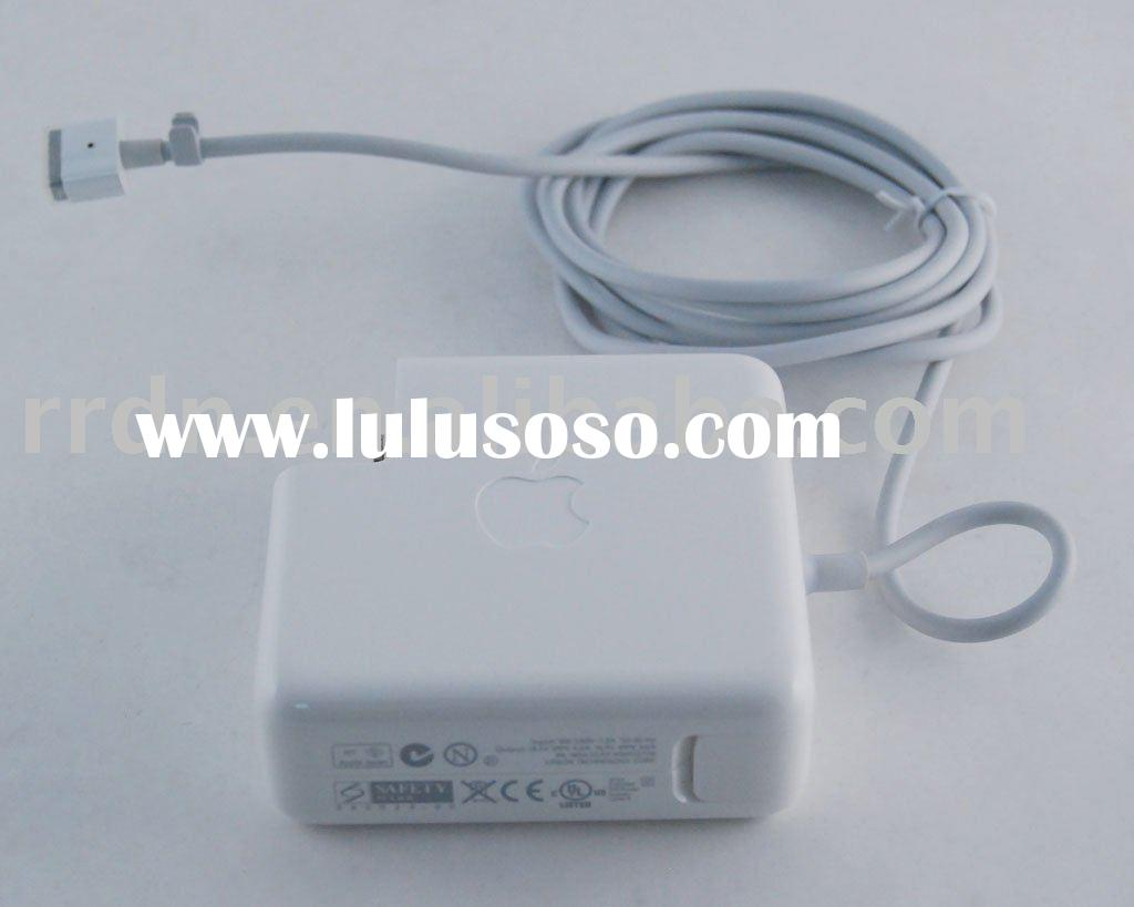 Genuine 85W Magsafe power adapter for MacBook Pro