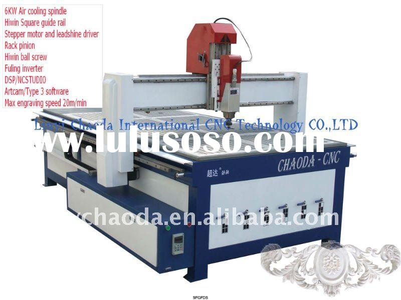 woodworking machinery manufacturers ahmedabad | New Woodworking Models