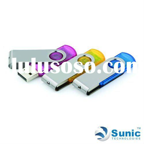 Grade A and cheapest OEM 128MB 256MB 512MB 1GB 2GB 4GB 8GB 16GB 32GB flash memory usb