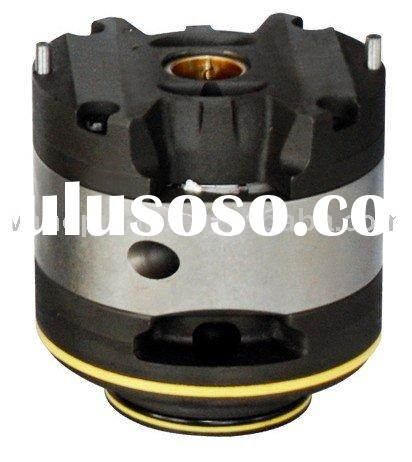 H45V60 6E2387 vane pump cartridge kits