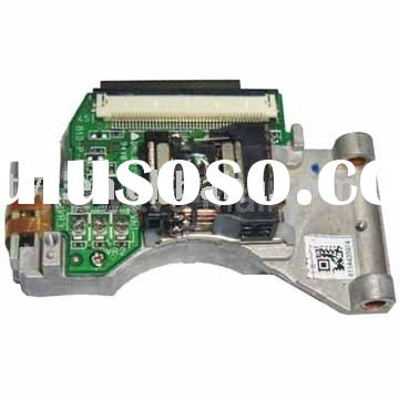 HD-DVD Drive Laser Lens DT0811 for XBOX360 Xbox 360