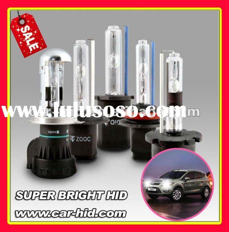 HOT!!!AUTO SLIM HID XENON LIGHT(H4-3)