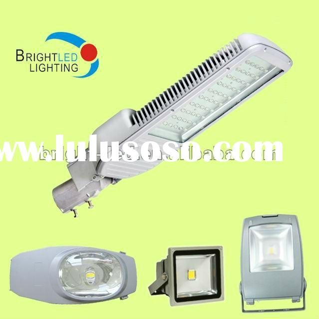 High Lumen LED street lamp/Solar LED street light price