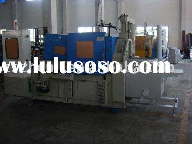 High Quality Hot Chamber Die Casting Machine