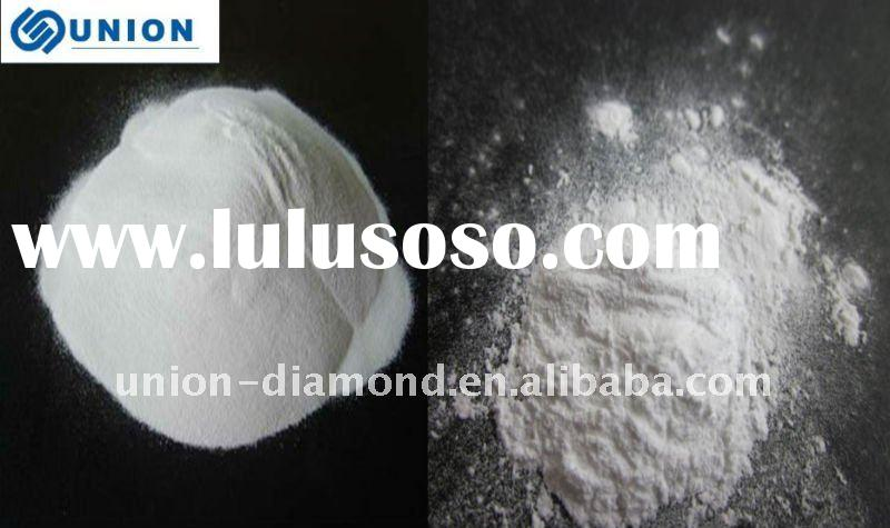 High purity activity aluminum oxide powder