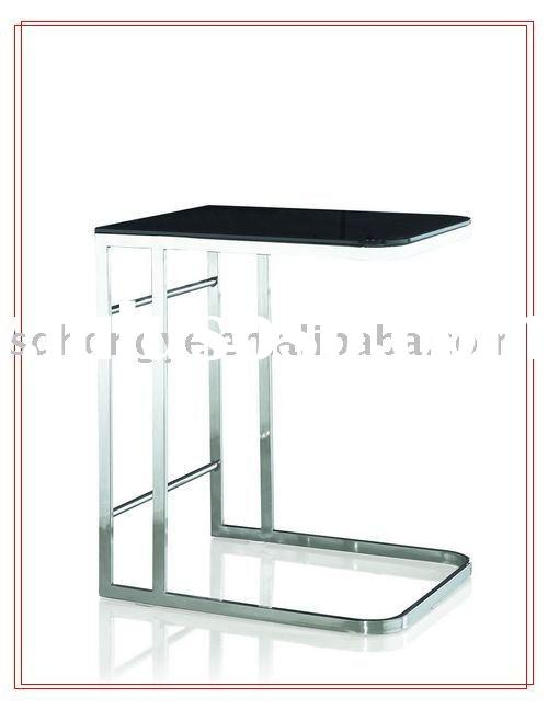 High quality coffee table new produce