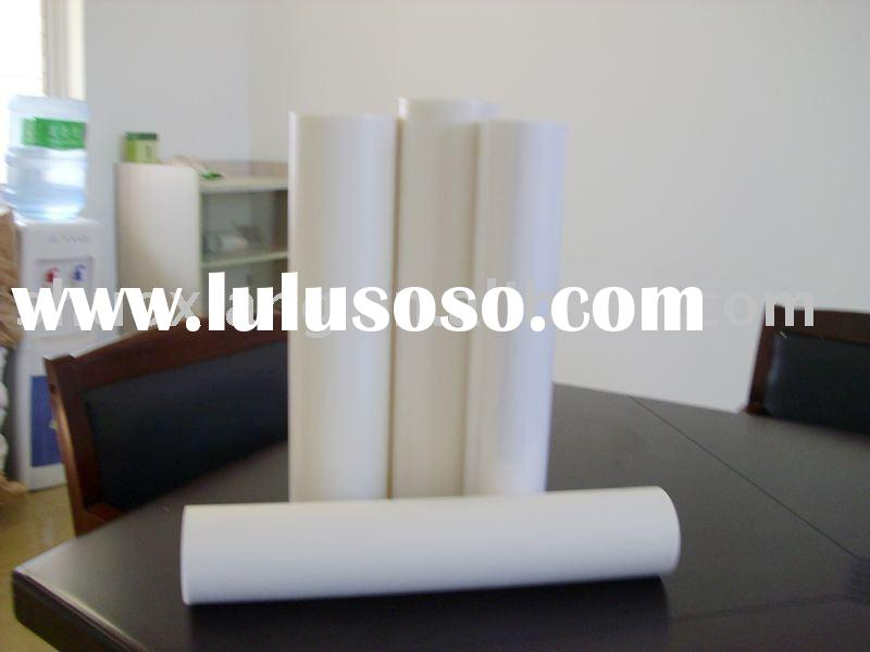 Hot Melt Adhesive Film for Embroidery Patch (PES film)