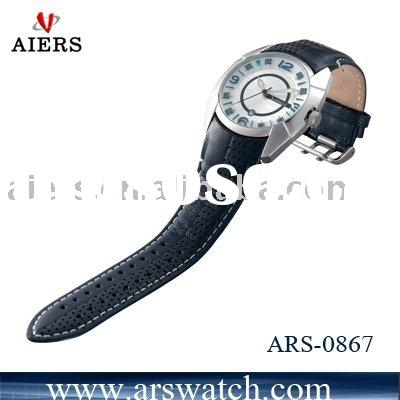 Hot Women's Day Gift,lady watch,Women's Day gift for your Special Women ARS-0867