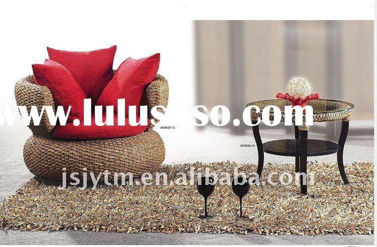 Hot modern sofa/living room furniture