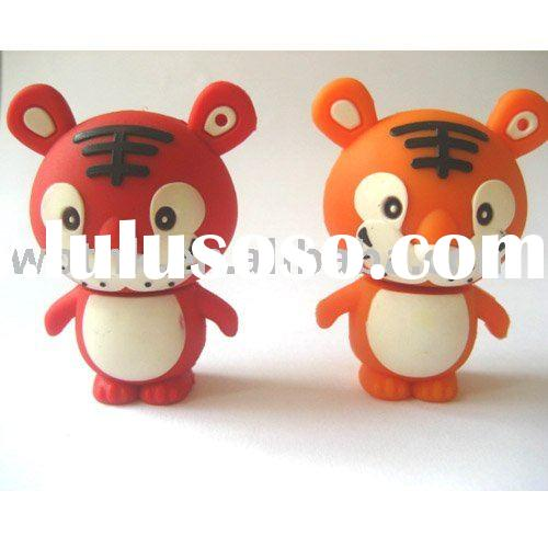 Hot sale! 32gb usb flash drive paypal,usb memory cartoon with free packing