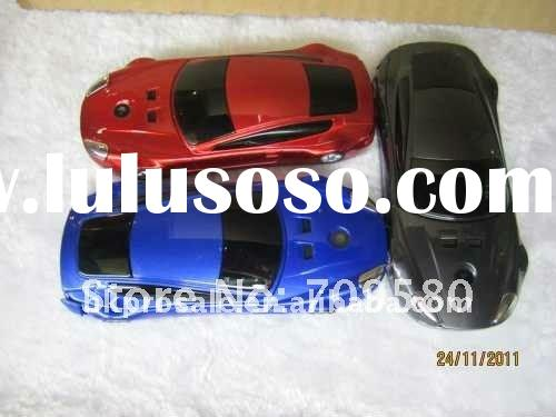 Hot sale Dual sim F458 Sport Car TV cell phone