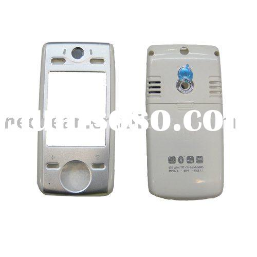 Housing/ mobile phone housing for Samsung E680,accept paypal