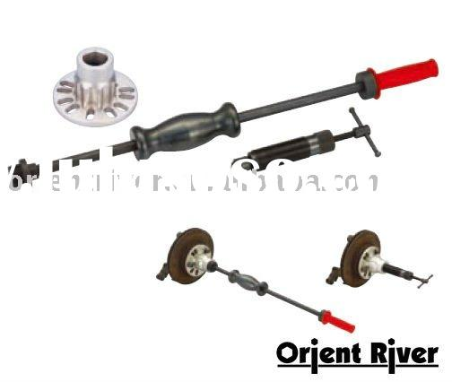 Gear Puller S45c : Hydraulic puller kit manufacturers