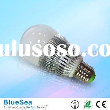 IKEA design Dimmable high power led bulb