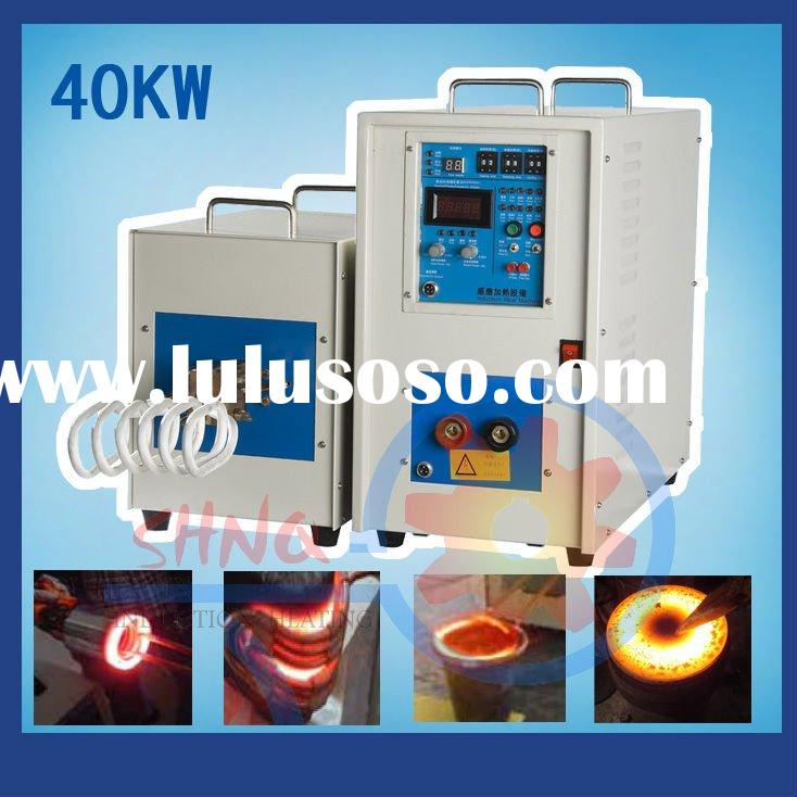 Induction Heater for Metal 15-160KW