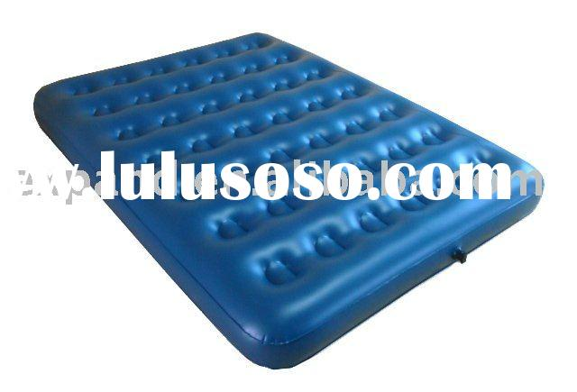 Inflatable Air Mattress Costco Related Keywords