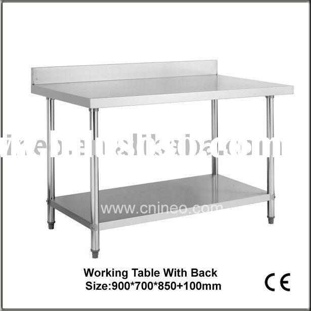 Amma woodworking assembly table plans for Kitchen work table plans