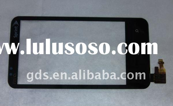 LCD Touch Screen Digitizer For HTC Touch 7 Pro/7Pro