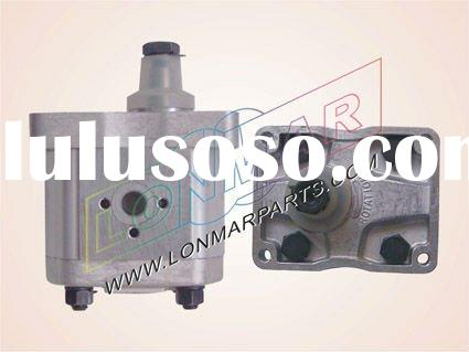 LM-TR02034 C25XS PN 200BAR 1500MIN FIAT Tractor Parts hgdraulic pump Parts TRACTOR FIAT PARTS