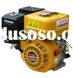 LPG Engine/ gas engine/natural engine/LPG motor/gas motor/small engine/liquefied petroleum engine