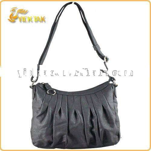 Ladies' fashion hand bag for 2012 new style