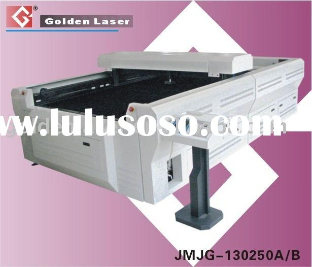 Laser Cutter Machine for Wood, MDF, Plywood, Rubber Sheet