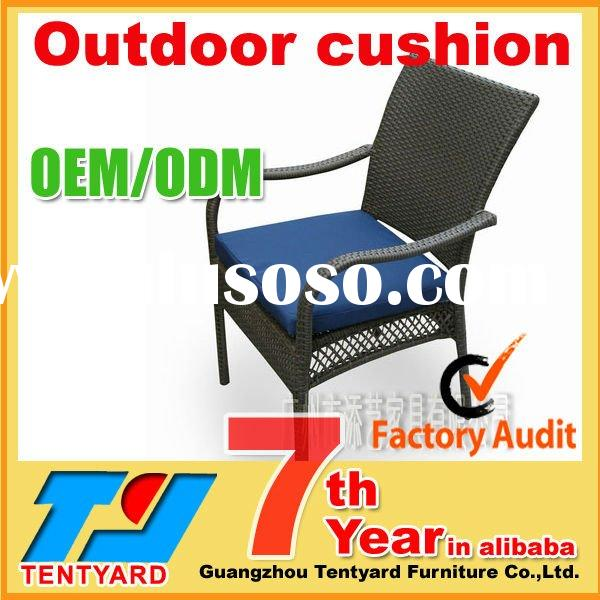 Latest Replacement Cushion Covers Outdoor Furniture From Tentyard   Sunbeam  Outdoor Furniture Replacement Parts, Sunbeam