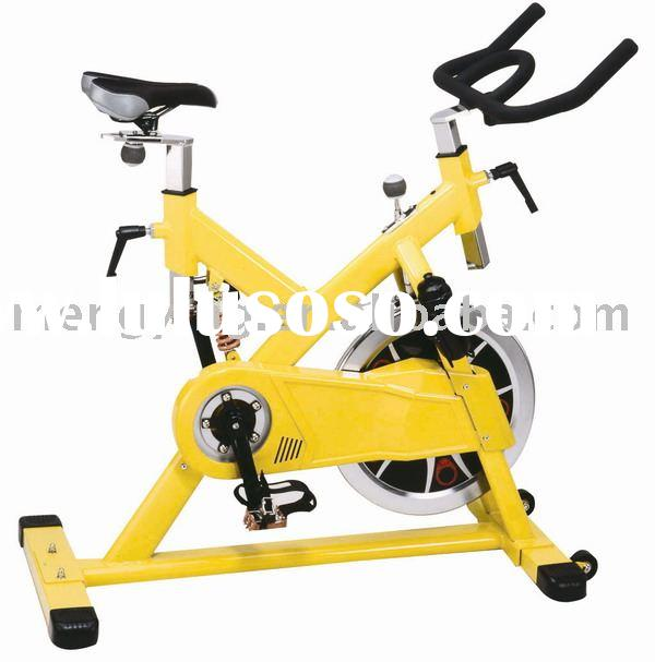 Magnetic Exercises Bike