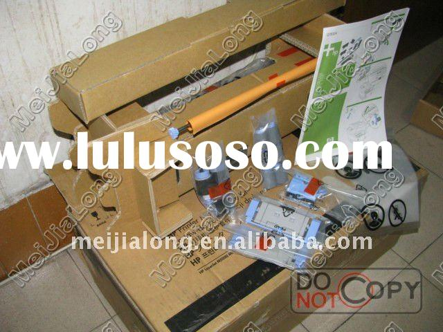 Maintenance kit, fuser kit, MK, laser printer repair kit for LJ4015,4014,4515 printer, PN: CB389A,CB
