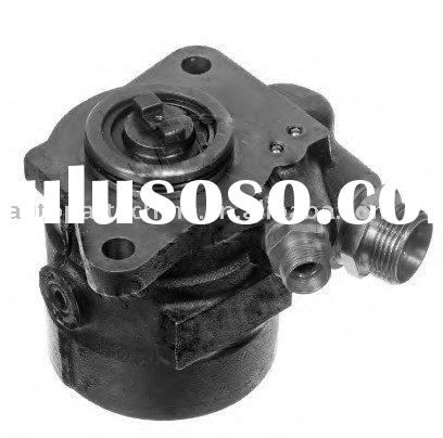 Mercedes hydraulic steering pump,power steering pump,OEM:542005010