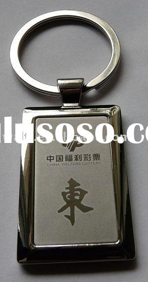 Metal Key holder, Alloy Key holder, Zinc Alloy Key holder
