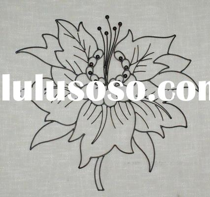 Metal flower wall decor.,Metal wall arts,Wrought iron wall sculpture,Iron wall plaques