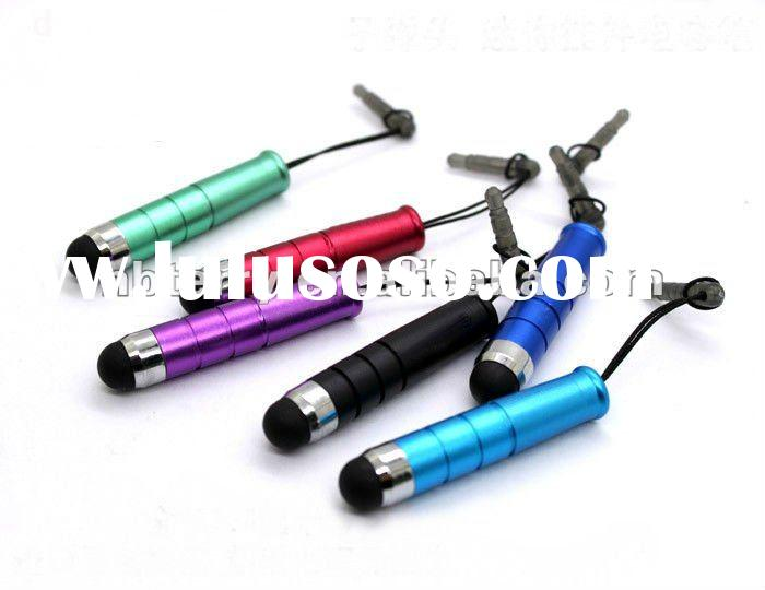 Mobile phone Accessories/Touch Pen for iPhone 3G/3GS