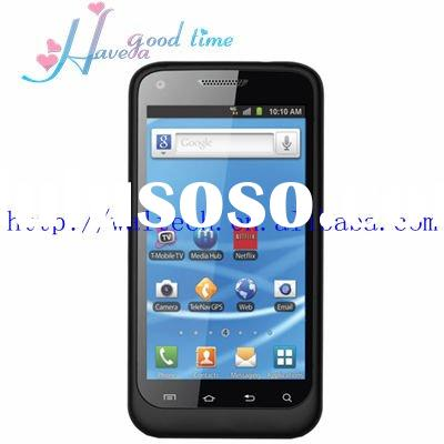 Mobile phone accessory for Samsung Galaxy S2