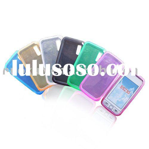 Mobile phone case for Nokia S5230