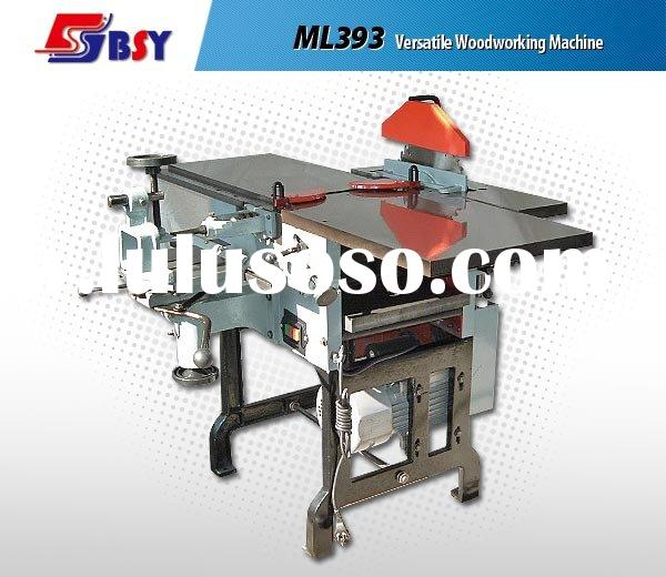 New Total Shop Woodworking Machine Plans DIY Free Download Cost Of