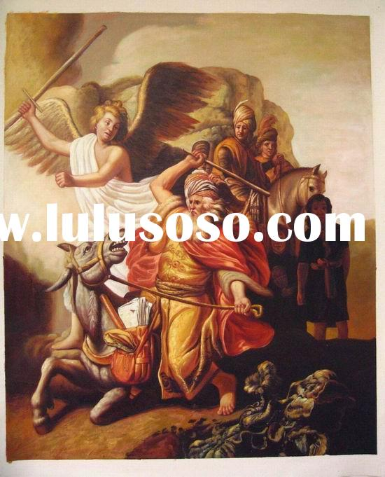 Museum Oil Painting,museum paintings, famous paintings with museum quality, 100% handmade!